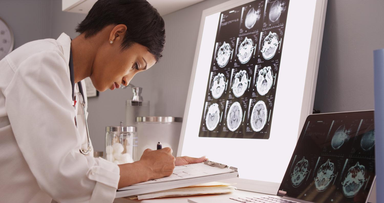Quelles sont les maladies apparentées à Alzheimer ? - Fondation ...